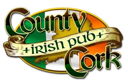 County Cork Irish Pub