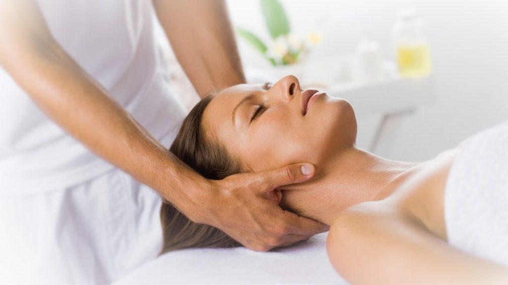 cranialsacral-therapy-1024x576
